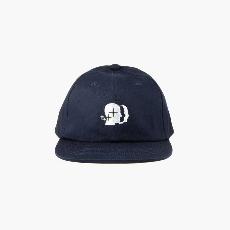 unified-cap-navy