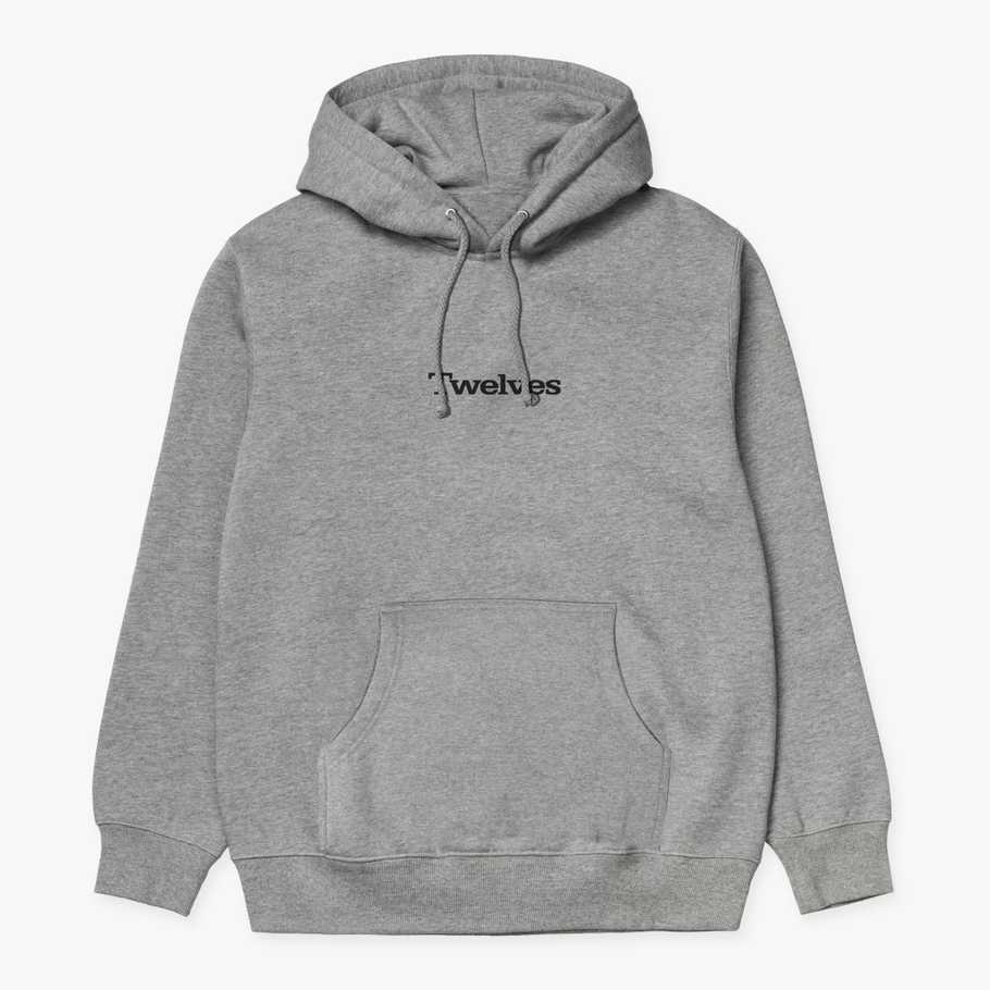 base-hoodie-heather